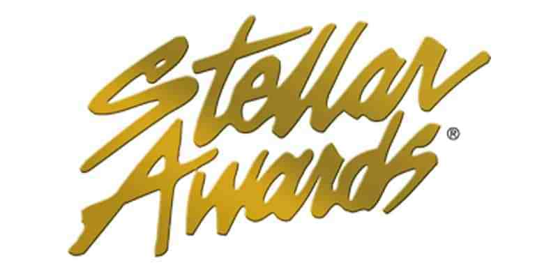 stellar-awards-news-post.jpg