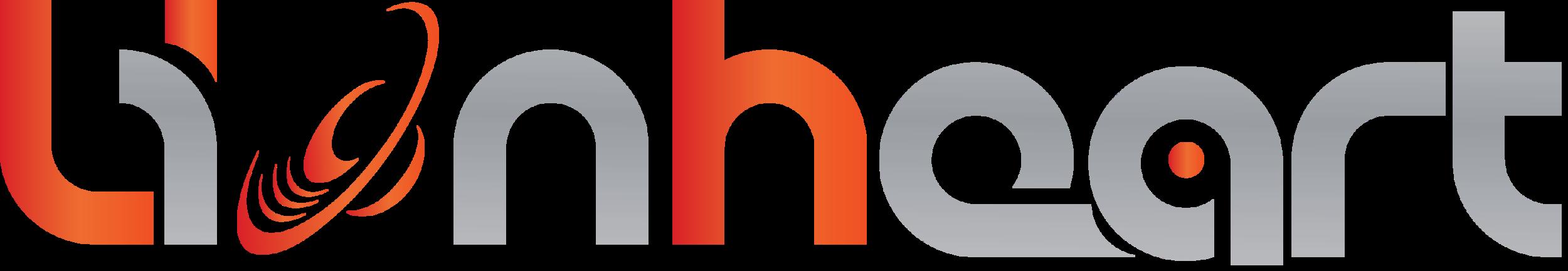Lionheart Logo (ImageNoText).png