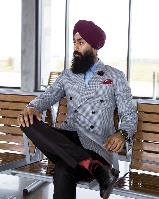 The DB Series. The Finer Details For Him.  Suit - @rivesseclothing Photography - @vividmediaco  #styledbyharj #customsuits #doublebreast #forhim #weddinginspiration #mensfashion #formalwear #gentlemenstyle