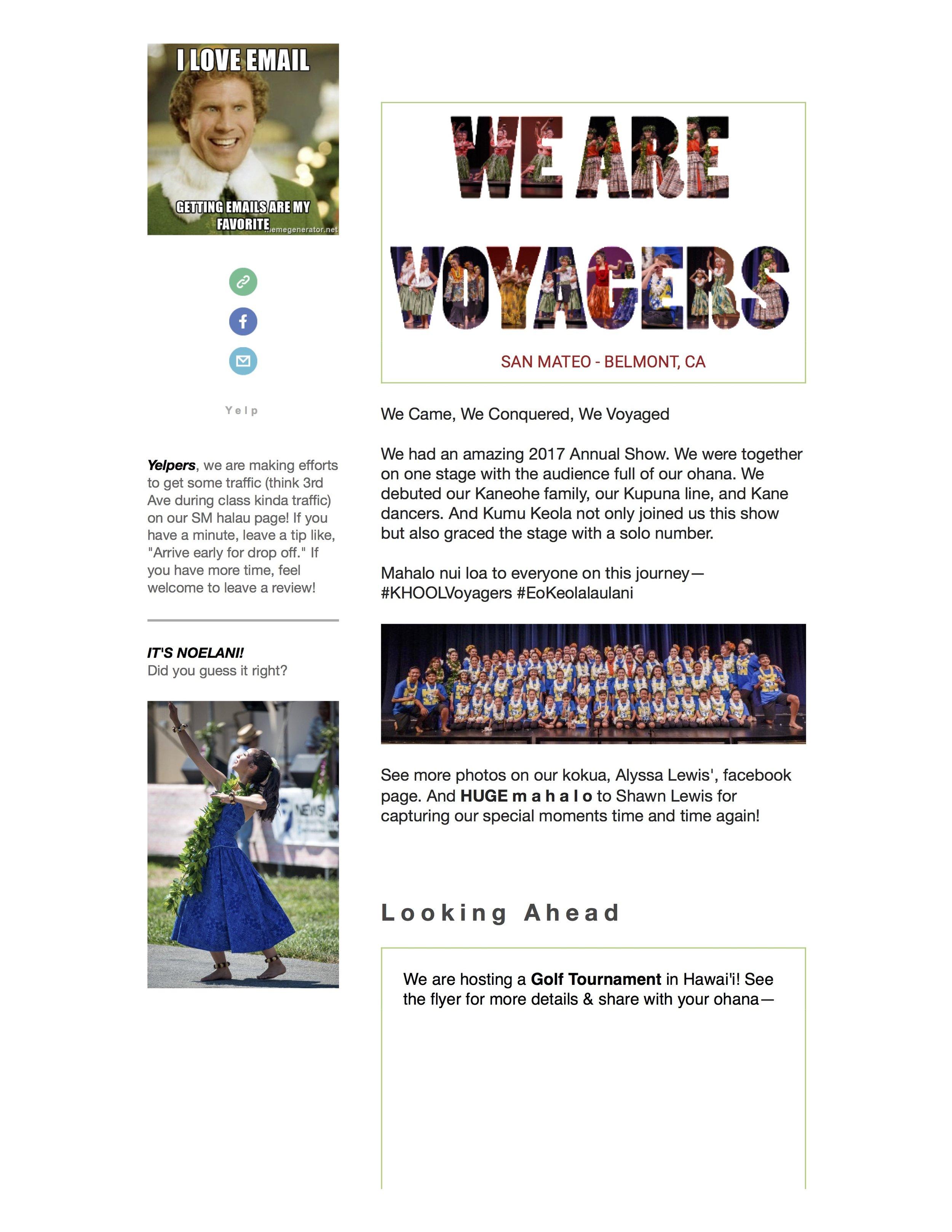 KHOOL Hula _ Newsletter 4_ Page 3.jpg