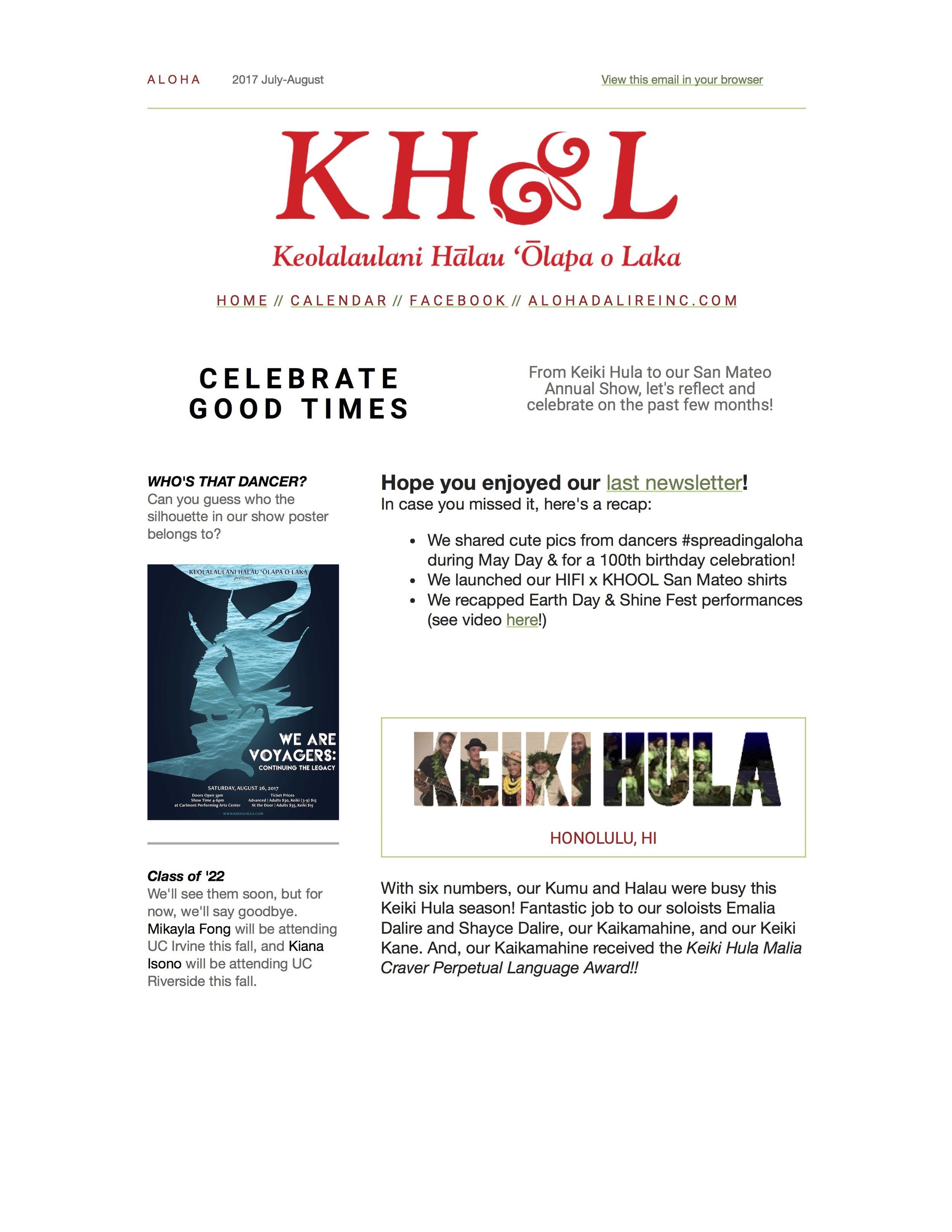 KHOOL Hula _ Newsletter 4_Page 1.jpg