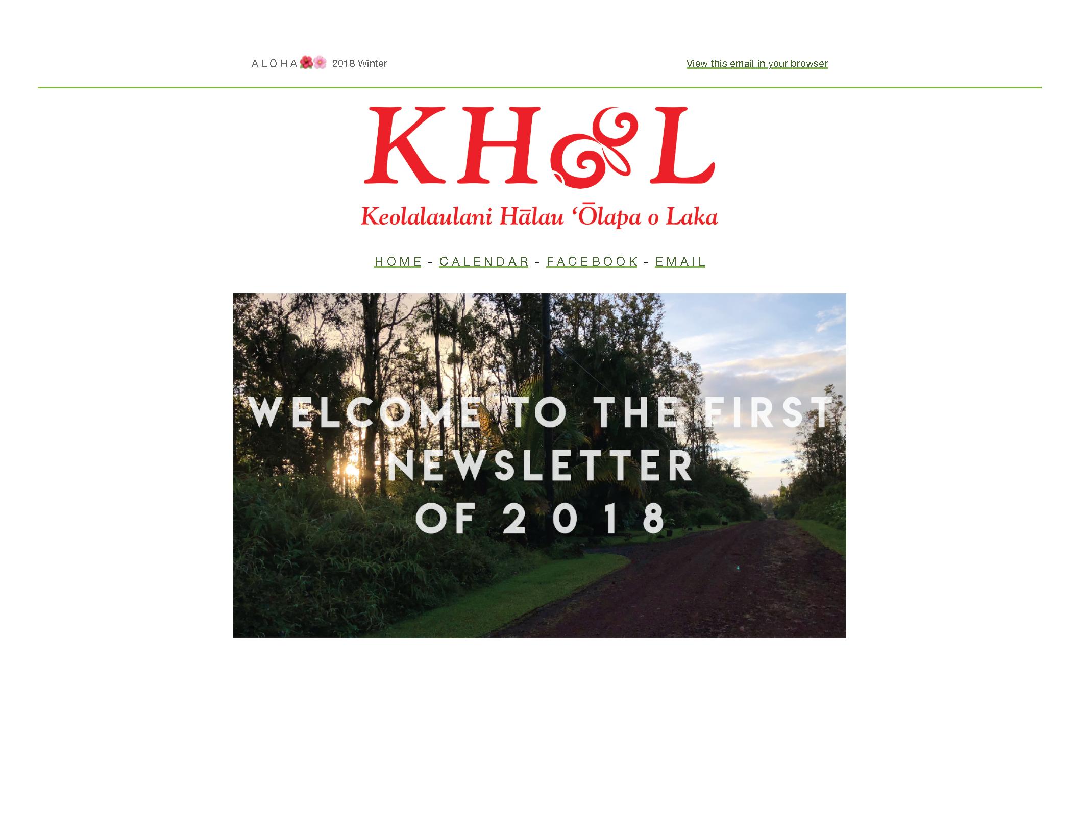 KHOOL Hula _ Newsletter 5_Page_1.png