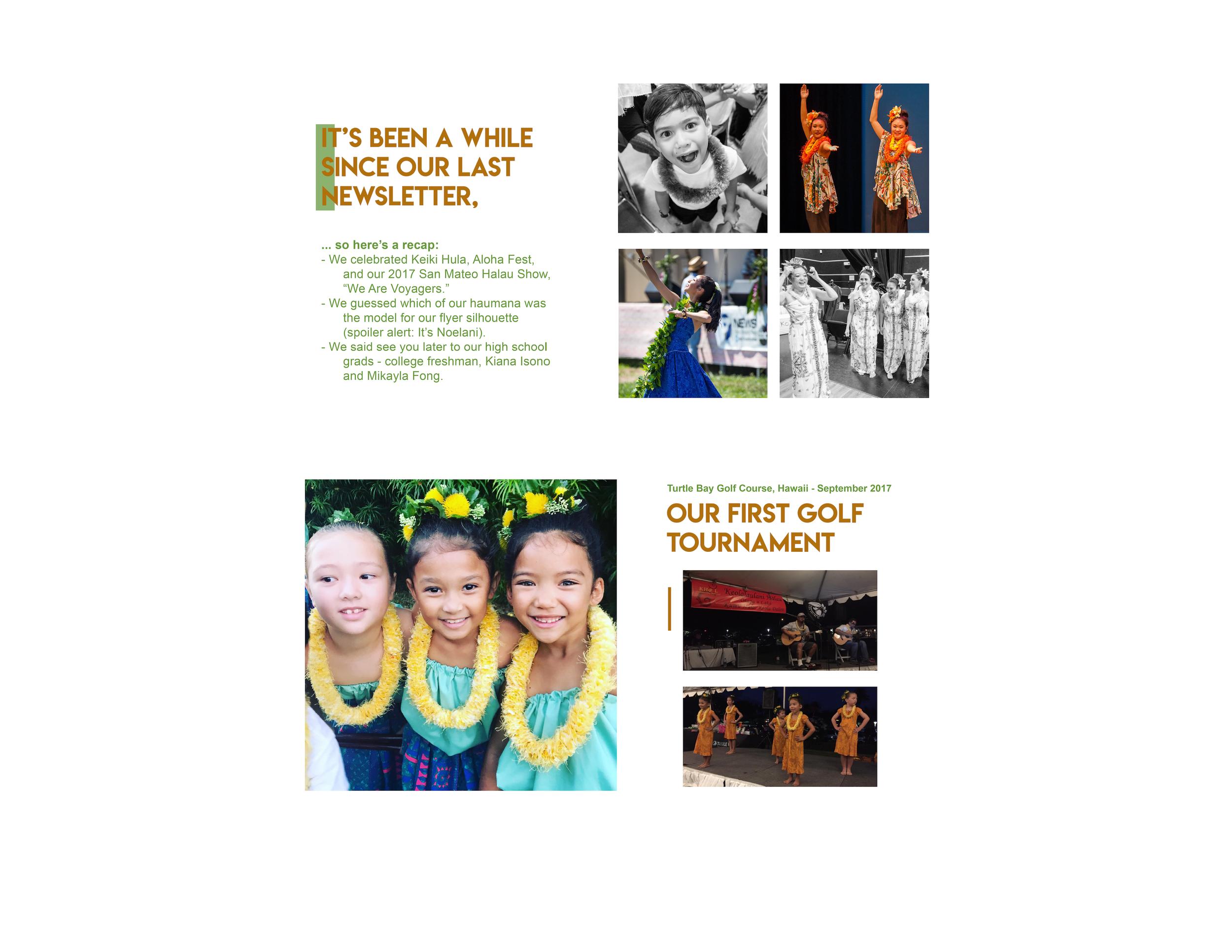 KHOOL Hula _ Newsletter 5_Page_2.png