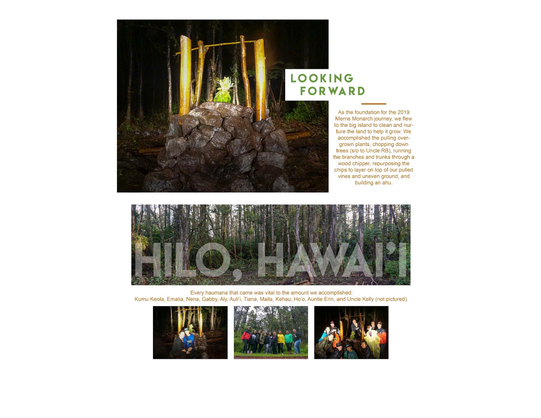 KHOOL Hula _ Newsletter 5_Page_4.png