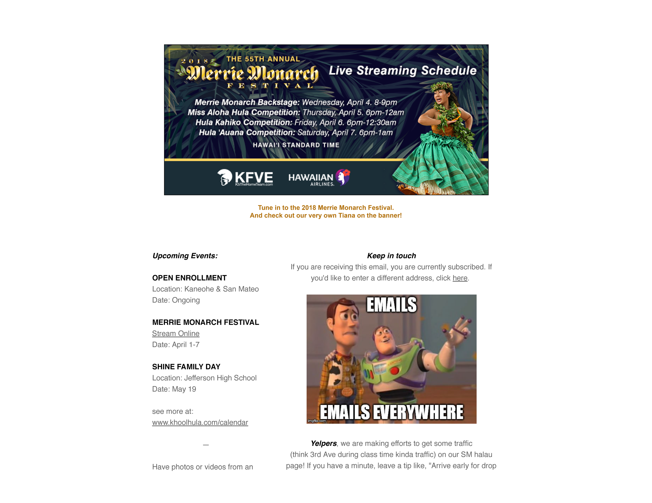 KHOOL Hula _ Newsletter 5_Page_6.png