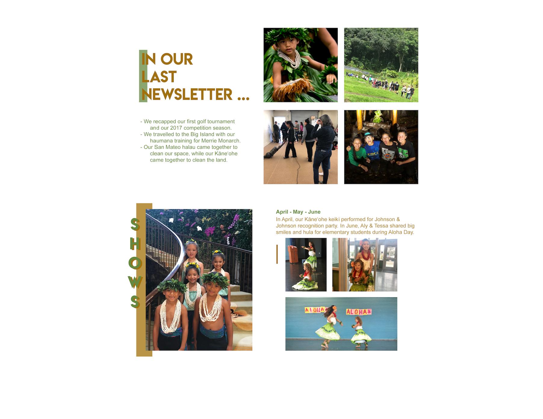 KHOOL Hula _ Newsletter 6_Page_2.png