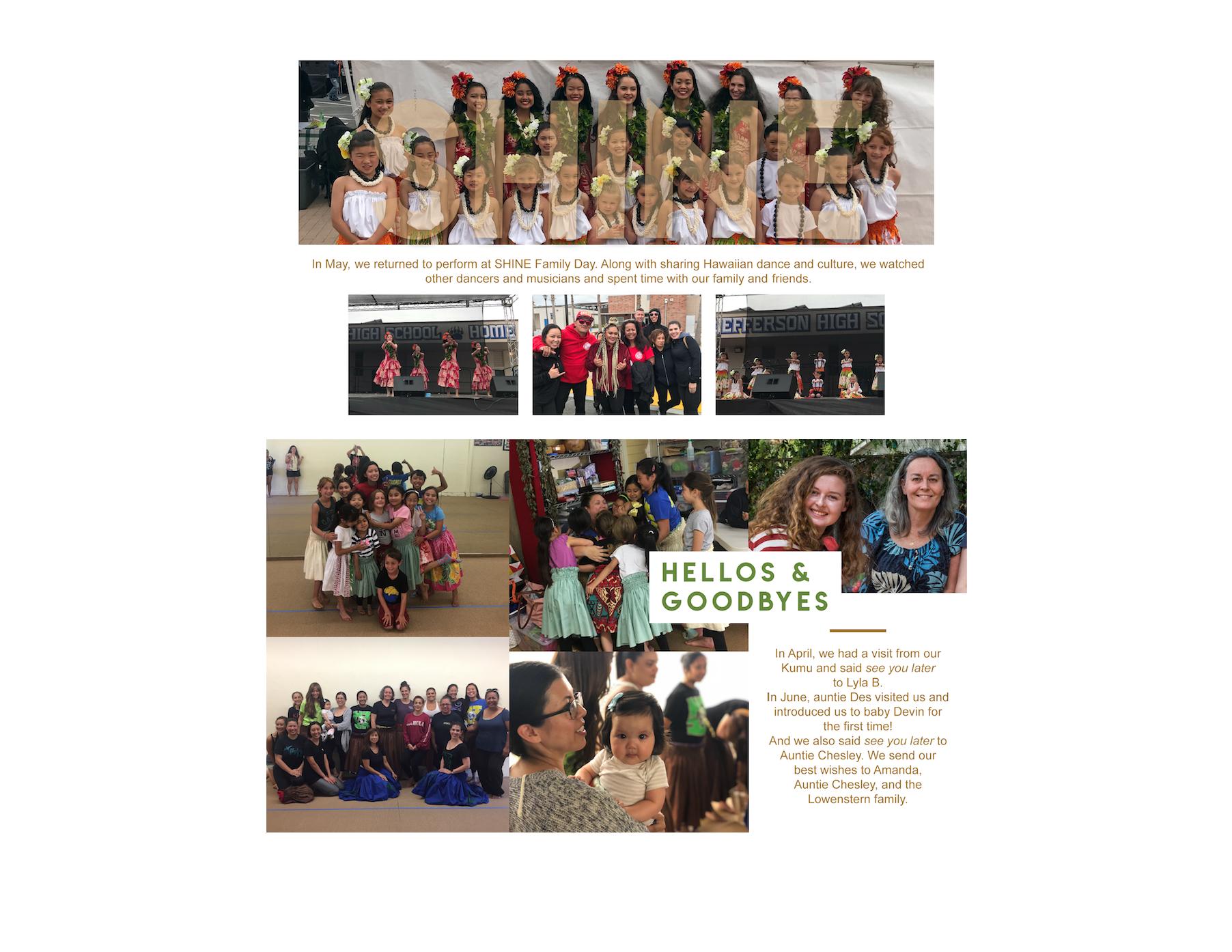 KHOOL Hula _ Newsletter 6_Page_3.png