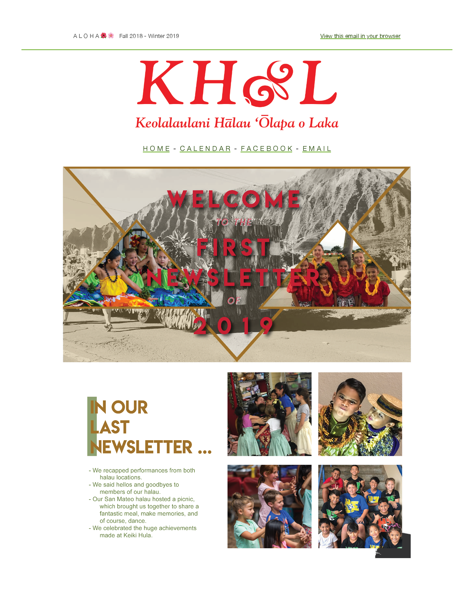 KHOOL Hula _ Newsletter 7_Page_1.png