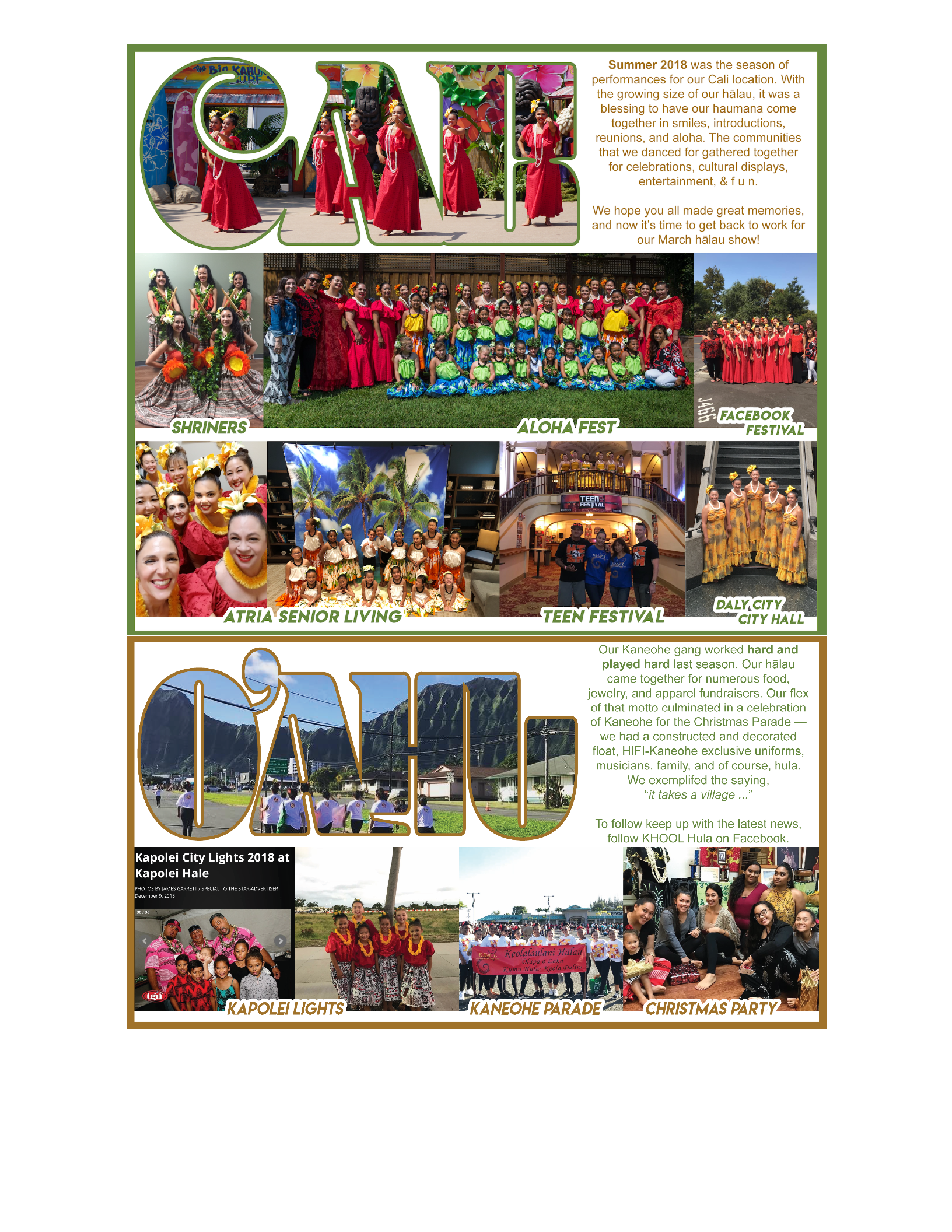KHOOL Hula _ Newsletter 7_Page_3.png