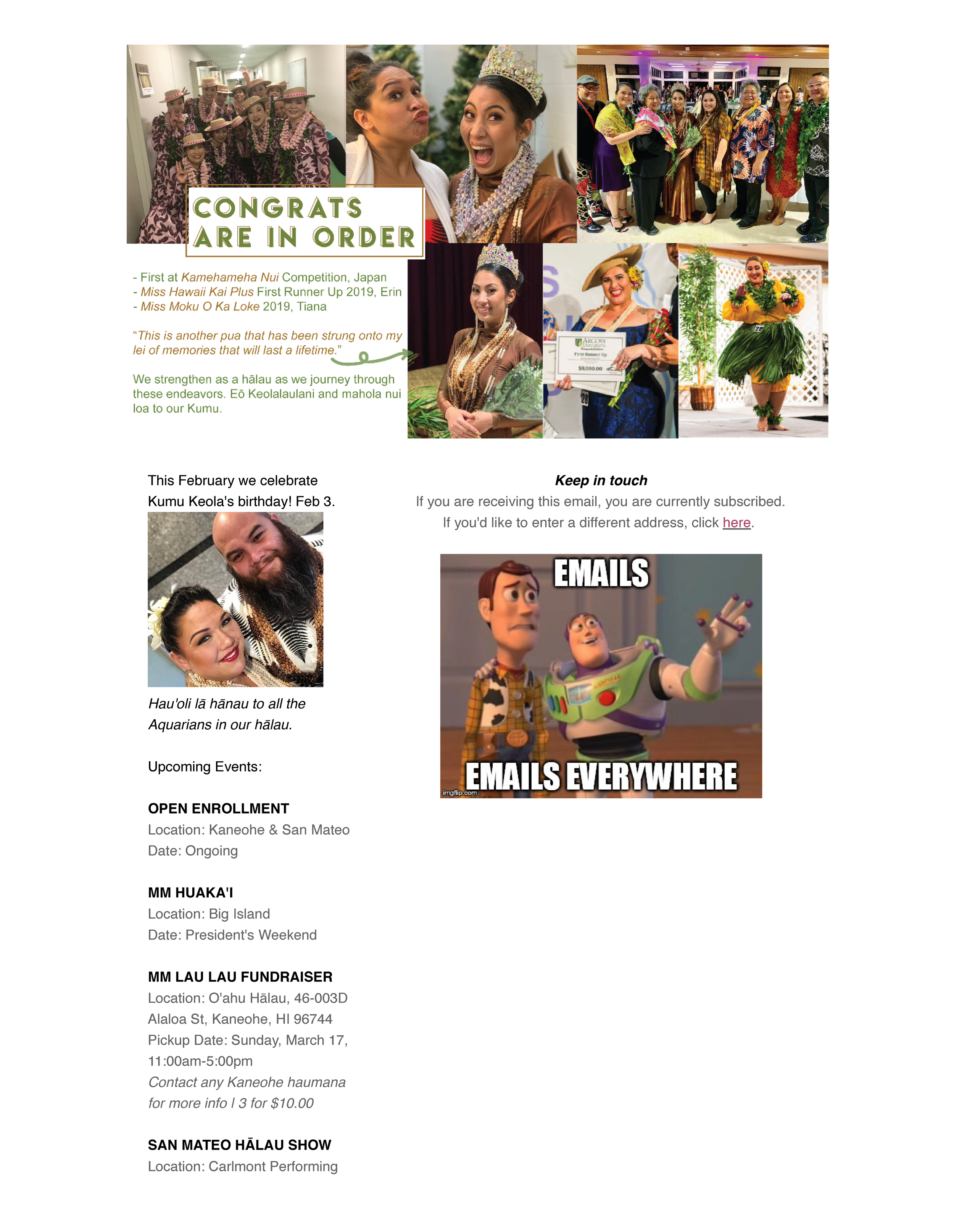 KHOOL Hula _ Newsletter 7_Page_5.png
