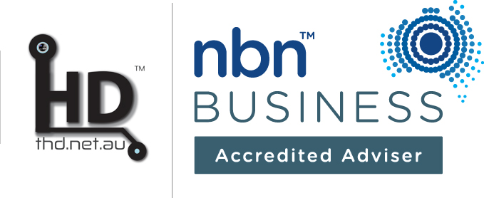 HelpDesk® Sunshine Coast  - nbn™ Business Accredited Advisers 1300-085222