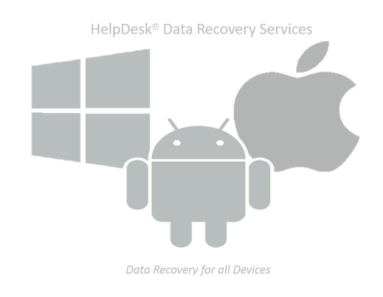 HelpDesk Data Recovery Services for all devices.JPG