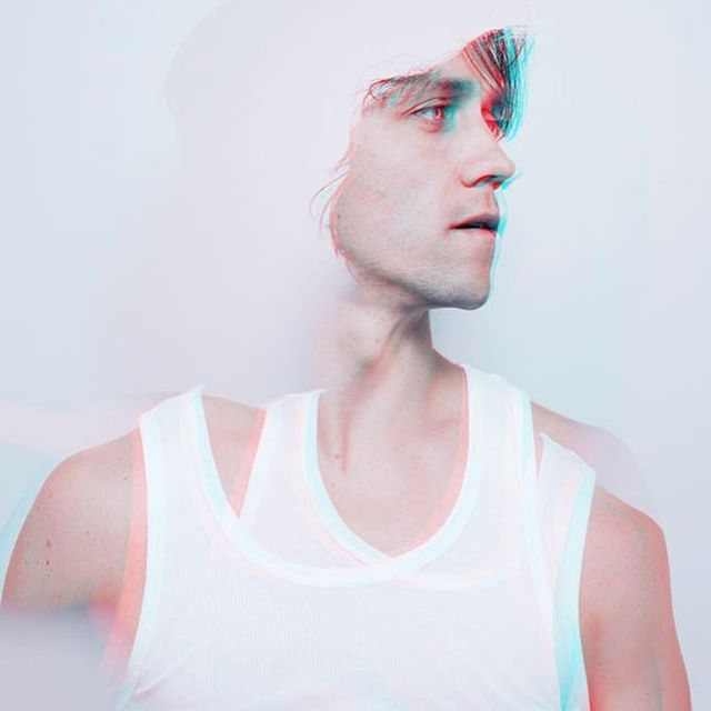 No collection is complete without @sondrelerche so grab his new 🎶on @bandcamp today to benefit the ACLU!