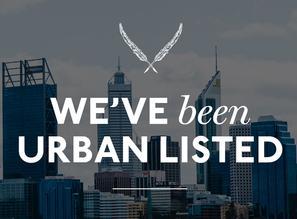 urban list.jpg