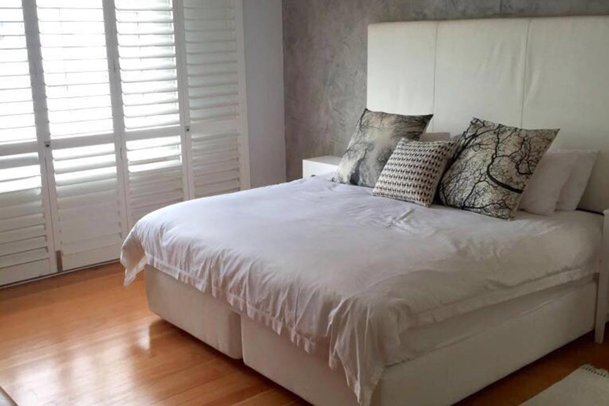 uthingo_bedroom.jpg