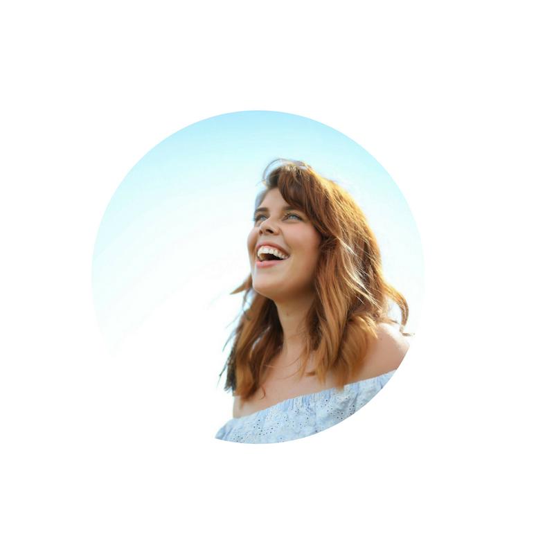 Jenna website ready.png