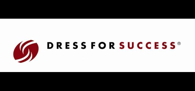 dressforsuccess.png