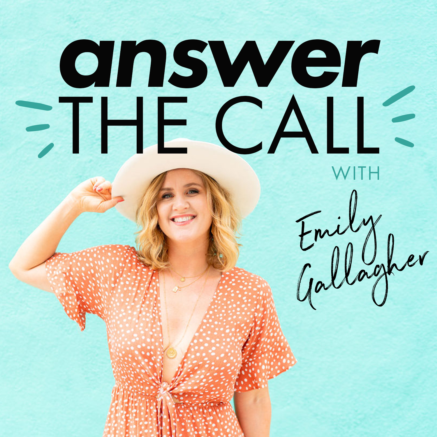Welcome Friend, - As an epic insider, and listener of Answer The Call Podcast, I wanted to give you access to some next steps in your business journey.Peruse below for which option will support you in stepping in, and Answering the Call, in your life and business.