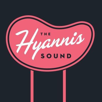 The Hyannis Sound