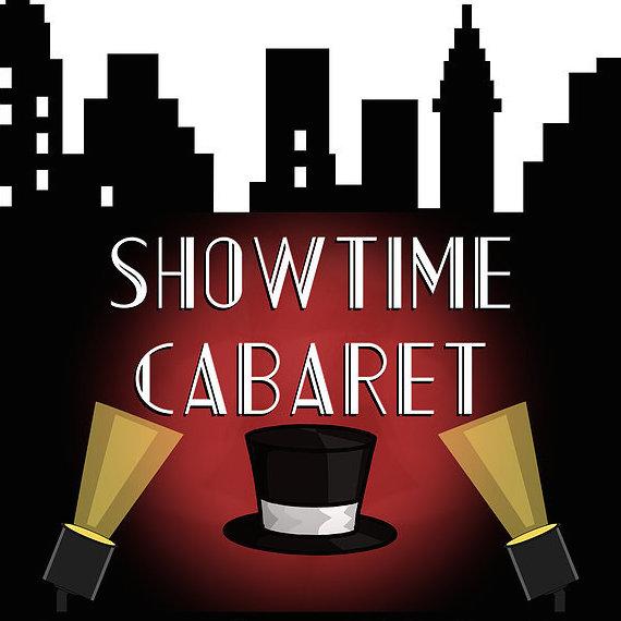 Showtime Cabaret