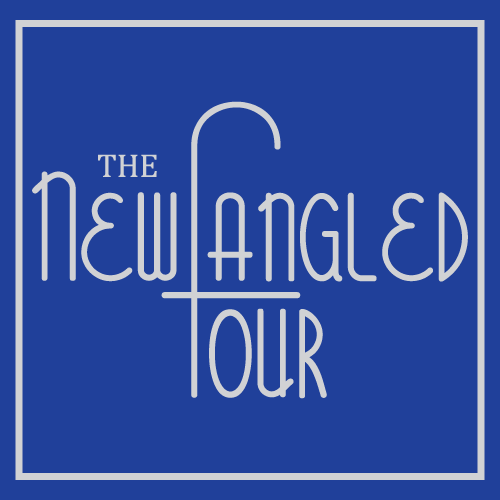 Newfangled Four
