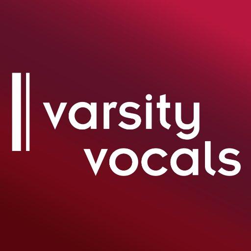 Varsity Vocals