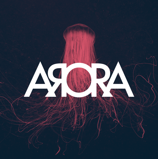 ARORA_squared.png
