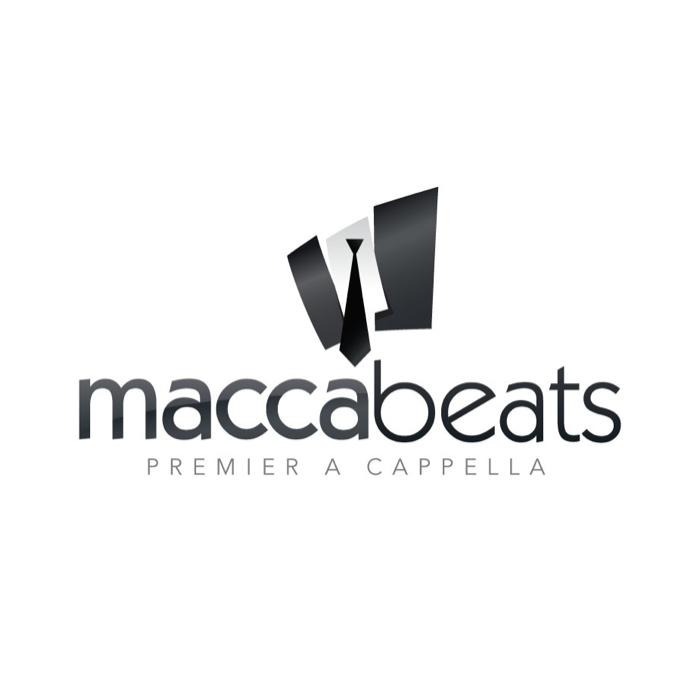 Maccabeats.jpg