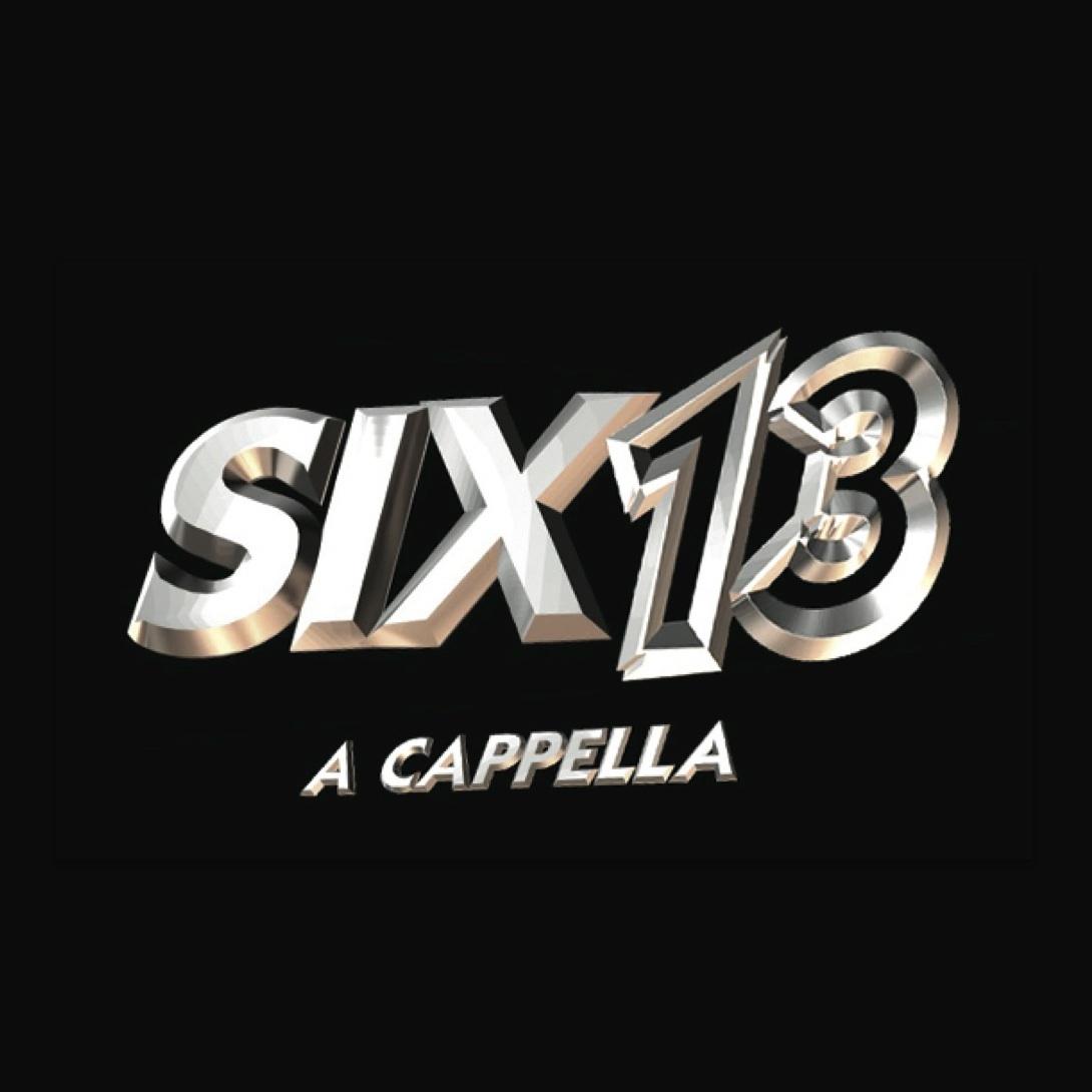 Six13_Square.jpg
