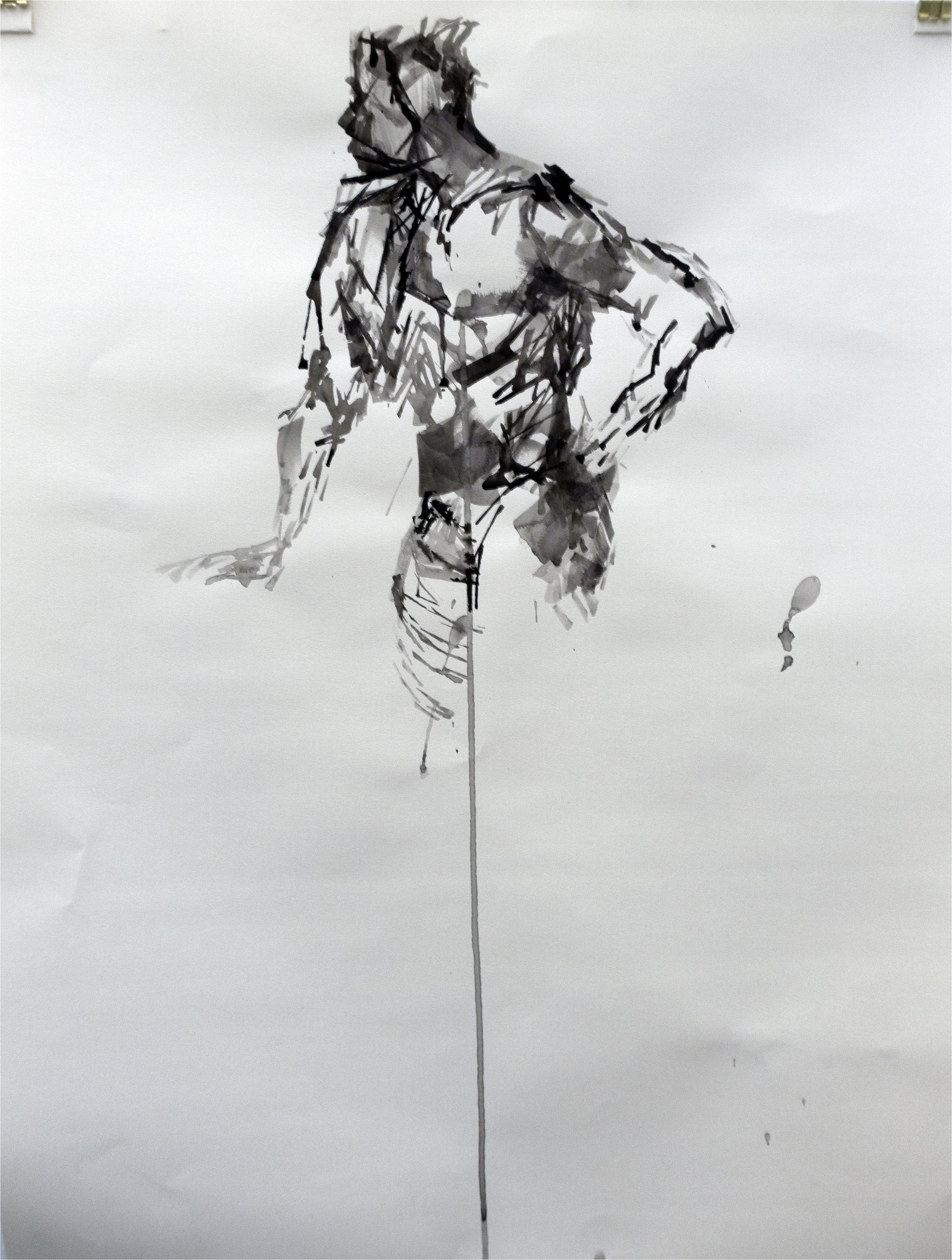 ink man 1.jpg