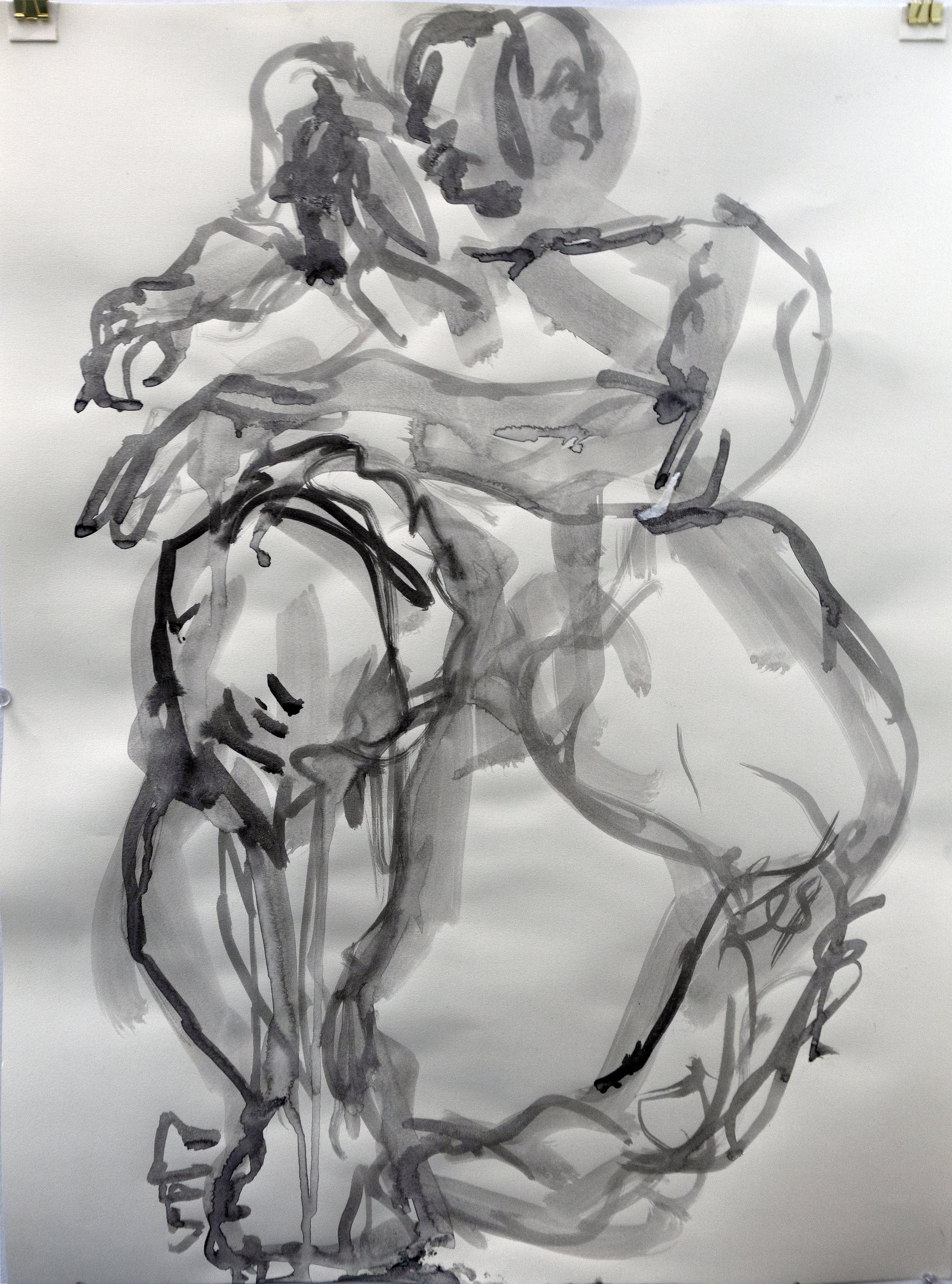 ink man 2.jpg