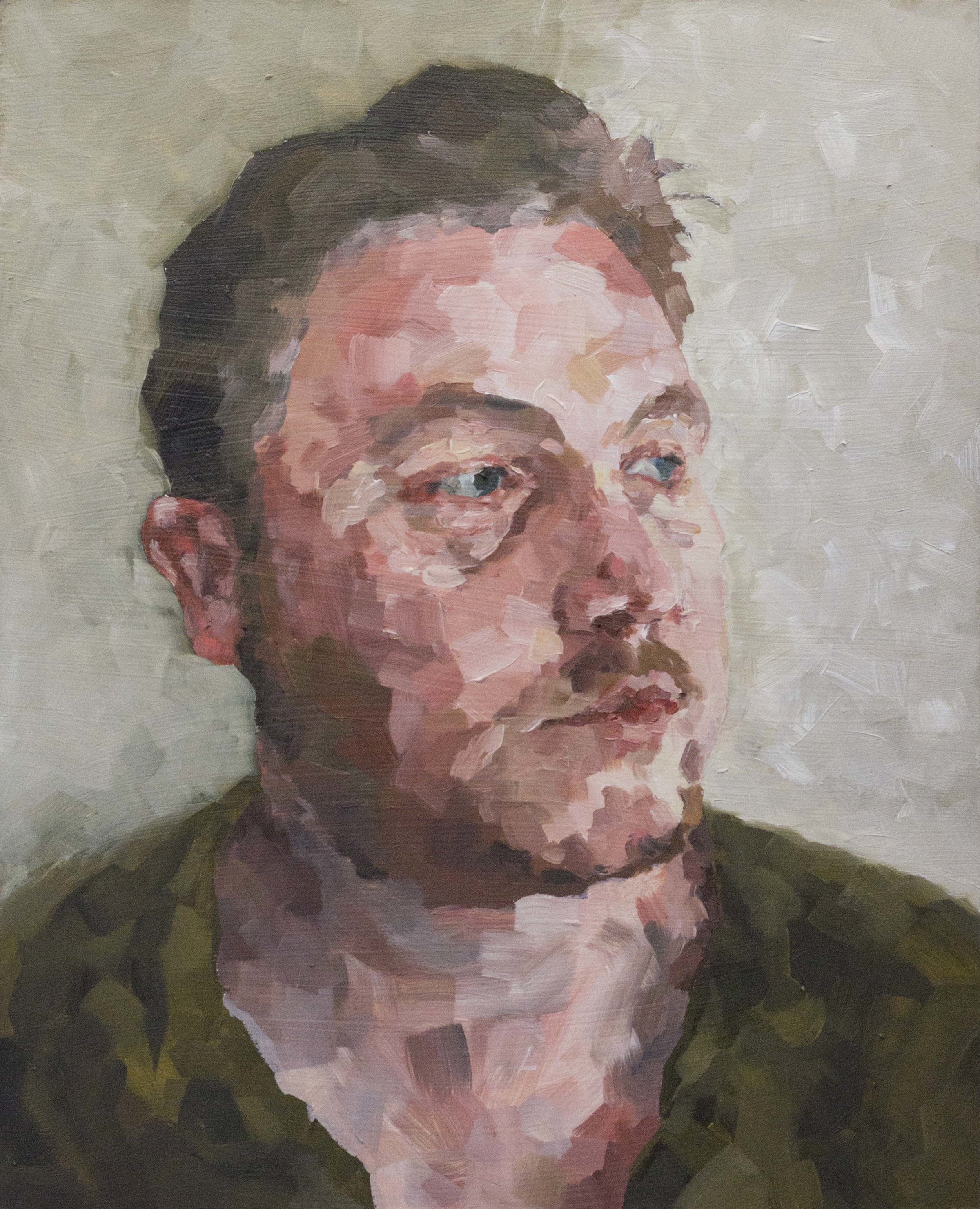 Ted Painting 1.jpg