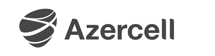 Azercell-Logo-1.png