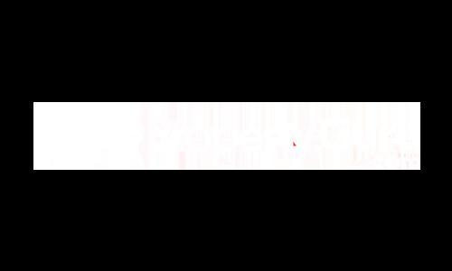 property guru.png