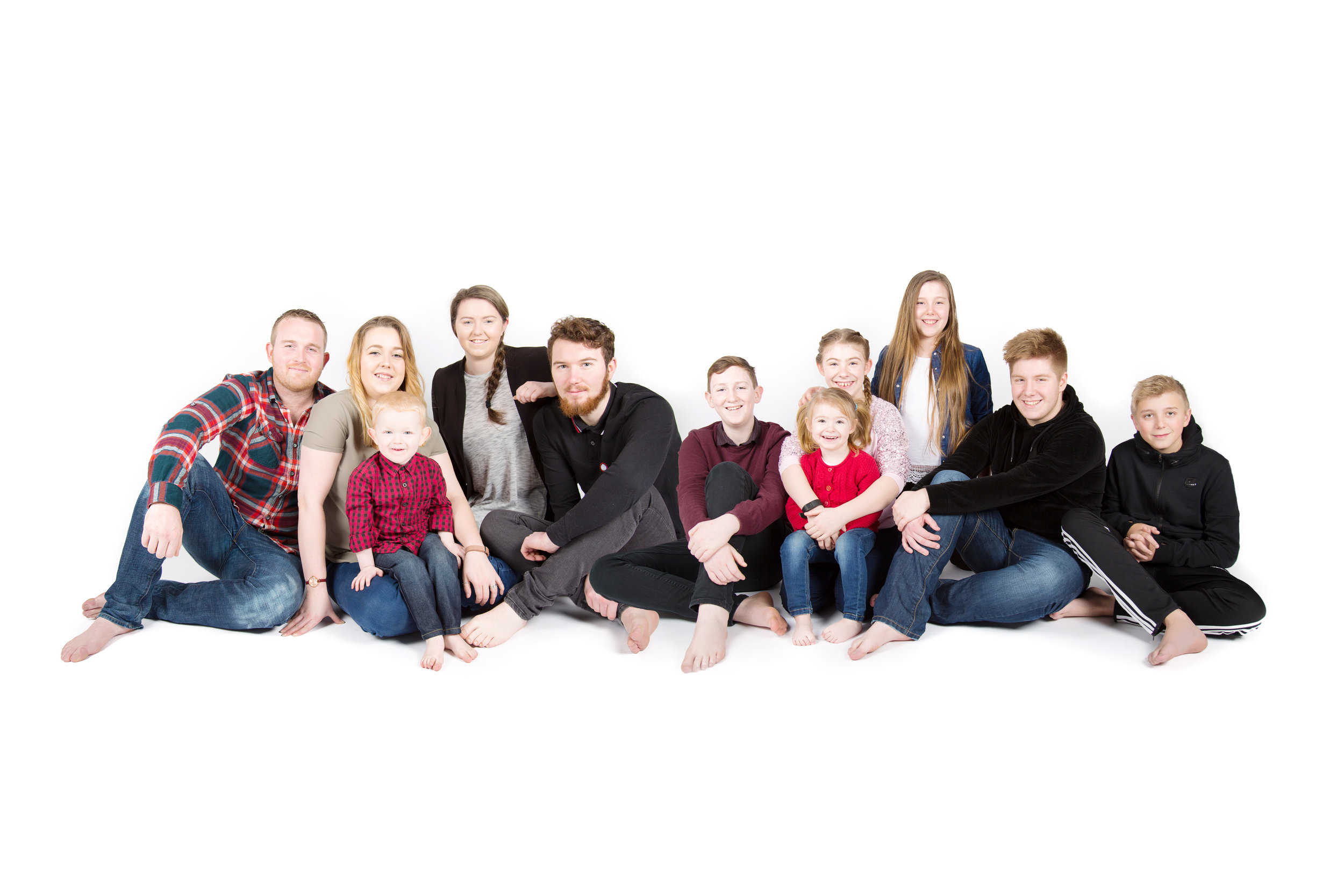 SamFamily12x18_Merge-2.jpg