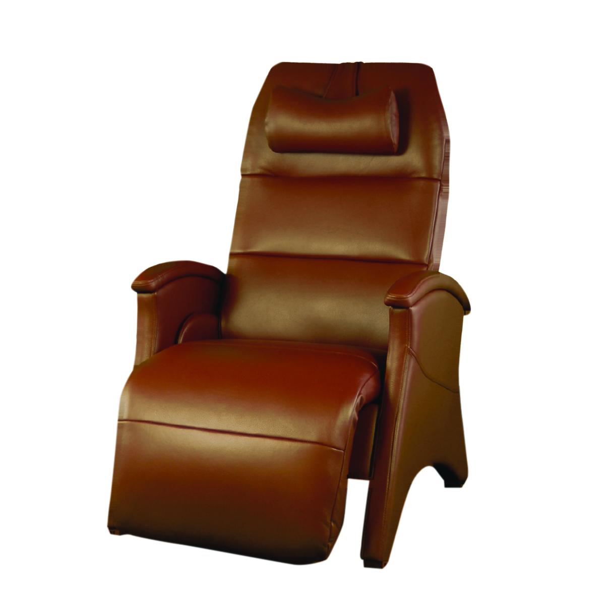 select-chair.jpg