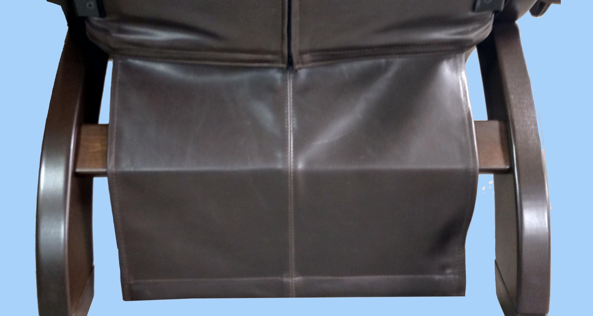 chair-skirt-2.jpg