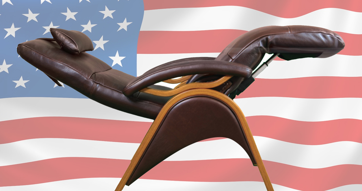 chairs-flag.jpg