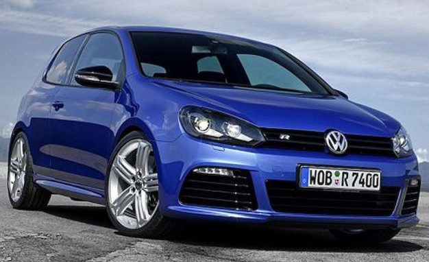 Volkswagen-Golf-Turbo-R-112-626x382.jpg