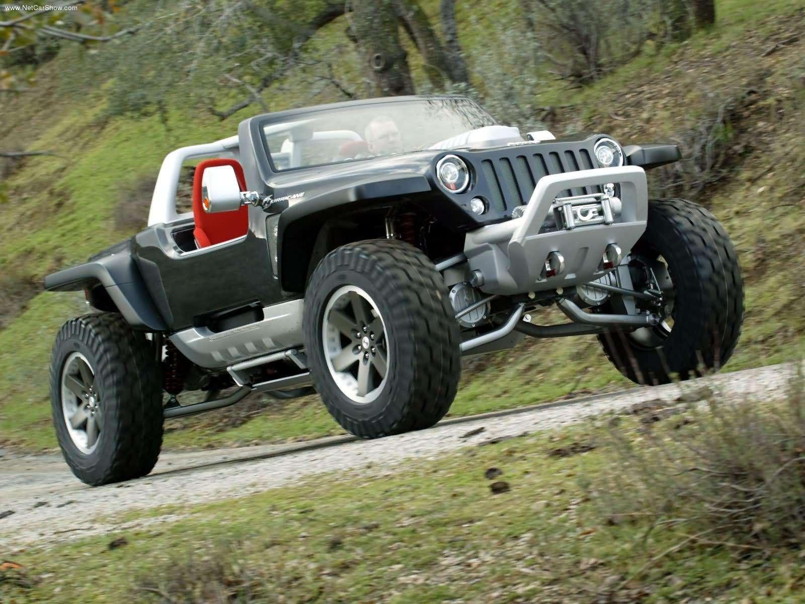 Jeep-Hurricane_Concept-2005-1600-01.jpg