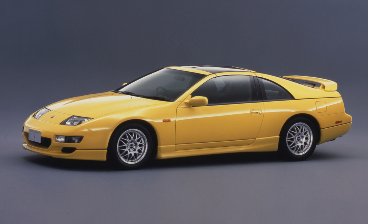 1990-nissan-300zx-photo-5158-s-original.jpg