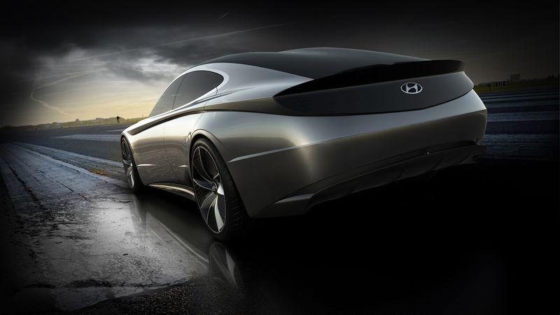 Credit: Hyundai
