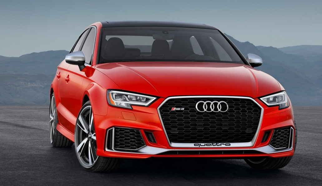 rs3front