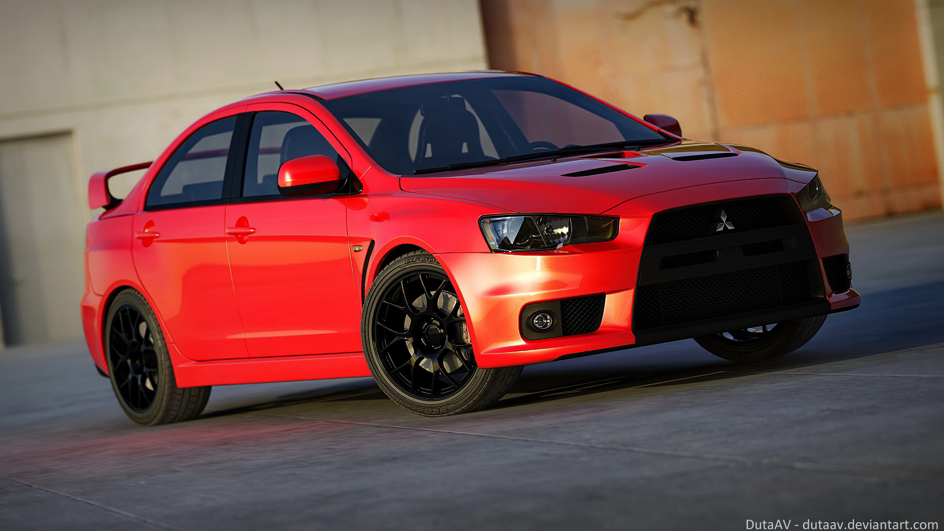 mitsubishi-evolution-x-10.jpg