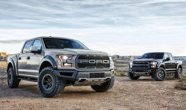 2017-Ford-raptor.jpg
