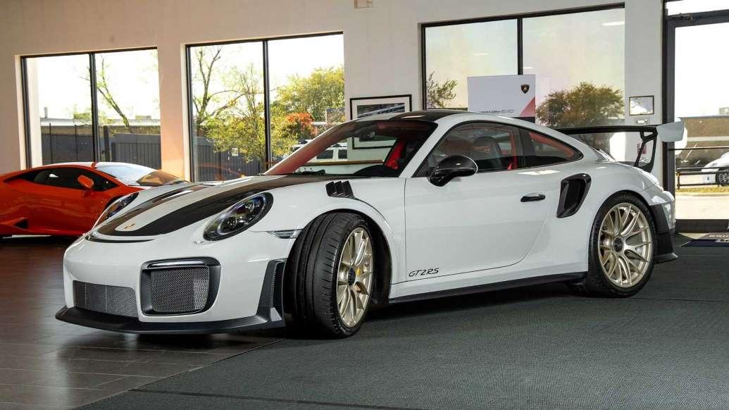 GT2RS.jpg
