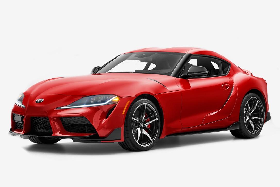 2020-Toyota-GR-Supra-00-Hero.jpg