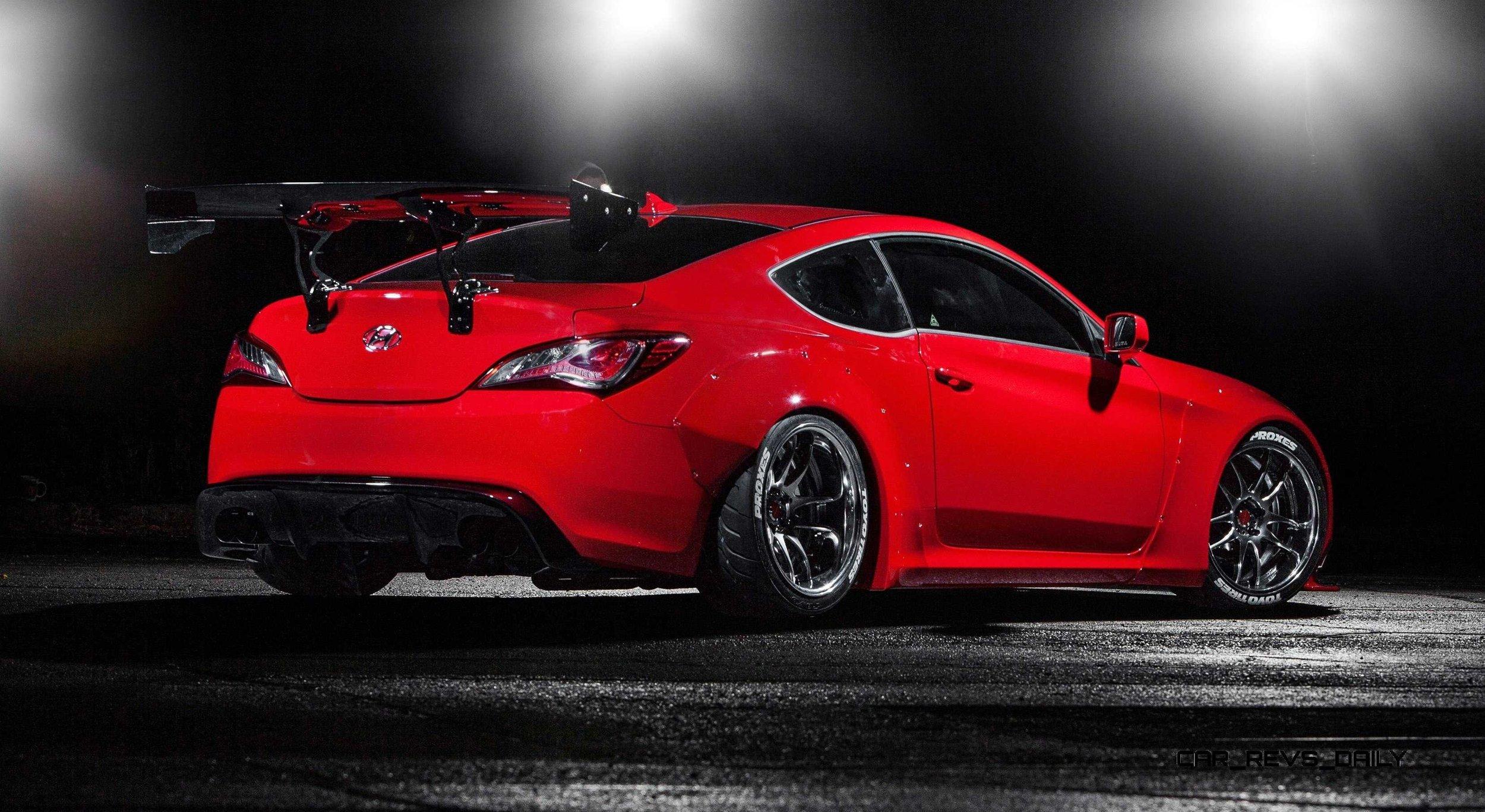 Hyundai-Genesis-Coupe-by-BloodType-Racing-2.jpg