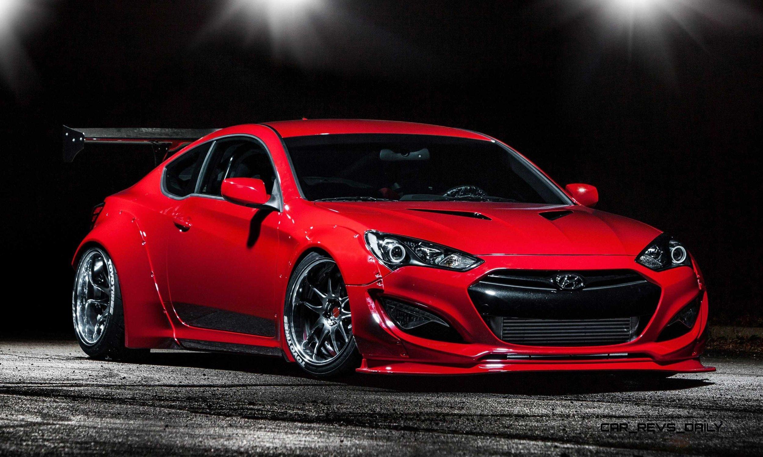 Hyundai-Genesis-Coupe-by-BloodType-Racing-17.jpg