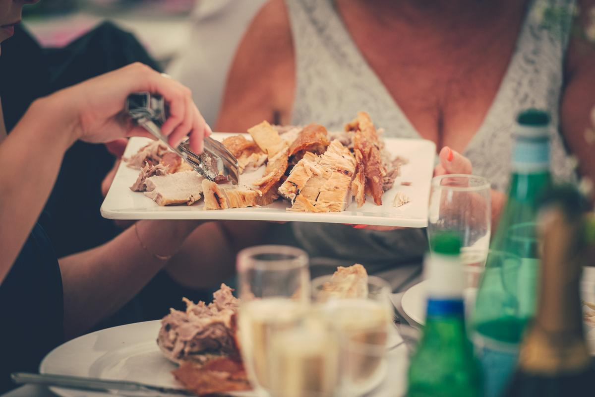 Pork Platter.jpg